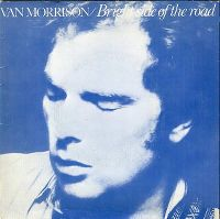 Cover Van Morrison - Bright Side Of The Road
