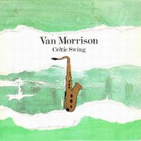 Cover Van Morrison - Celtic Swing