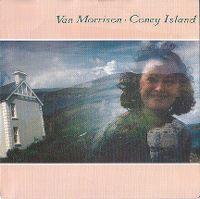 Cover Van Morrison - Coney Island