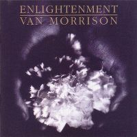 Cover Van Morrison - Enlightenment