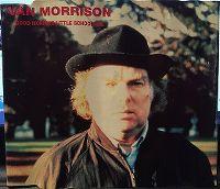 Cover Van Morrison - Good Morning Little Schoolgirl