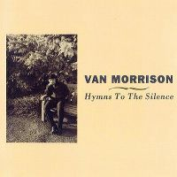 Cover Van Morrison - Hymns To The Silence