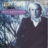 Cover Van Morrison - Ivory Tower