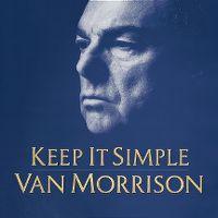 Cover Van Morrison - Keep It Simple