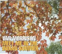 Cover Van Morrison - Meet Me In The Indian Summer