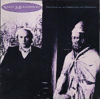 Cover Van Morrison - No Guru, No Method, No Teacher