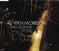 Cover Van Morrison - Philosophers Stone