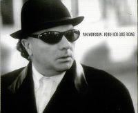 Cover Van Morrison - Rough God Goes Riding