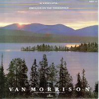 Cover Van Morrison - Scandinavia