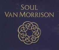 Cover Van Morrison - Soul
