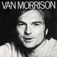 Cover Van Morrison - The Eternal Kansas City