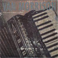 Cover Van Morrison - Why Must I Always Explain?