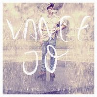Cover Vance Joy - From Afar