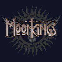 Cover Vandenberg's Moonkings - Vandenberg's Moonkings