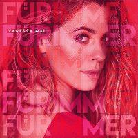 Cover Vanessa Mai - Für immer