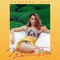 Cover Vanessa Mai - Mai Tai