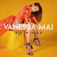 Cover Vanessa Mai - Nie wieder