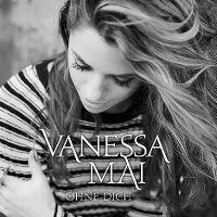 Cover Vanessa Mai - Ohne dich
