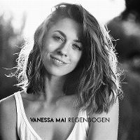 Cover Vanessa Mai - Regenbogen