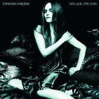Cover Vanessa Paradis - Dès que j'te vois