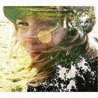 Cover Vanessa Paradis - Les sources
