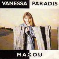 vanessa_paradis-maxou_s.jpg