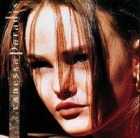 Cover Vanessa Paradis - Variations sur le même t'aime