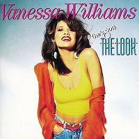Cover Vanessa Williams - (He's Got) The Look