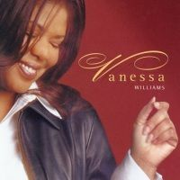 Cover Vanessa Williams - Vanessa