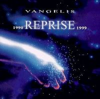 Cover Vangelis - Reprise 1990-1999
