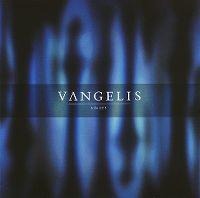 Cover Vangelis - Voices