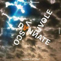 Cover Vasco Rossi - Dannate nuvole