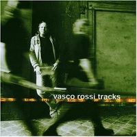 Cover Vasco Rossi - Tracks