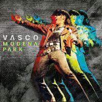 Cover Vasco Rossi - Vasco Modena Park