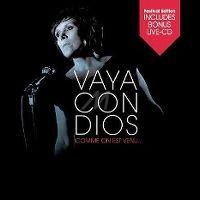 Cover Vaya Con Dios - Comme on est venu...