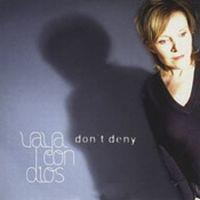 Cover Vaya Con Dios - Don't Deny