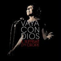 Cover Vaya Con Dios - Il suffisait d'y croire