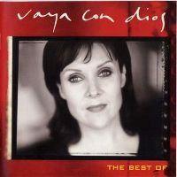 Cover Vaya Con Dios - The Best Of