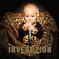 Cover Vearz - Invearzion