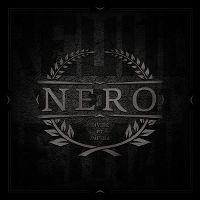 Cover Vega - Nero - Divide et impera