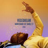 Cover Vegedream - Marchand de sable