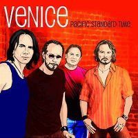 Cover Venice - Pacific Standard Time