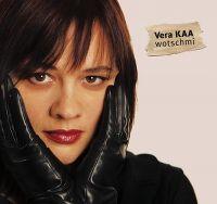 Cover Vera Kaa - Wotschmi