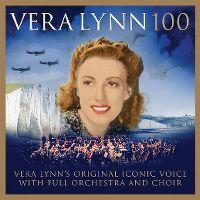 Cover Vera Lynn - 100
