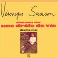 Cover Véronique Sanson - Chanson sur une drôle de vie