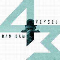 Cover Veysel - Bam Bam