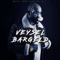 Cover Veysel - Bargeld