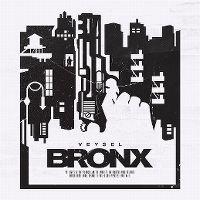 Cover Veysel - Bronx