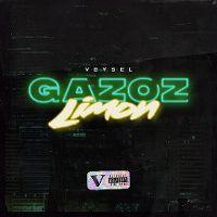 Cover Veysel - Gazoz limon