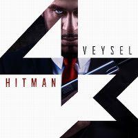 Cover Veysel - Hitman